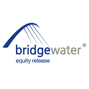 Equity Release Provider